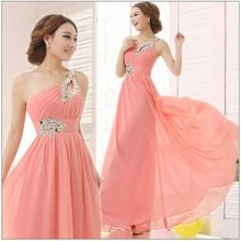 Evening Dresses Directory of Special Occasion Dresses, Weddings & Events and more on Aliexpress.com