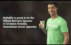 What is YOUR FUEL? Cristiano Ronaldo fuels with H24 Sports Nutrition! There will always be someone better, faster, stronger.... Be that someone. With Herbalife 24 SPORTS NUTRITION!  SASA  INDEPENDENT HERBALIFE DISTRIBUTOR since 1994 https://www.goherbalife.com/goherb/ Call USA: 001- 214 329 0702 Italia: 0039- 346 24 52 282 Deutschland: 0049- 5233 70 93 696 Skype: sabrinaefabio