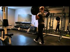 8 Unconventional Uses for the Trap (Hex) Bar | Breaking Muscle