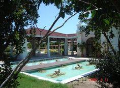Cuba  CAYO ENSENACHOS  A Cayo Ensenachos, antico insediamento di aborigeni, sono presenti 22 specie di flora e 39 di fauna. Questo lussuoso resort dalla raffinata atmosfera si affaccia direttamente su due grandi spiagge di fine sabbia bianca.