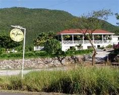 Image Search Results for miss junes in nevis