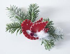 Idee Per Natale - maradestefani