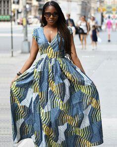 Soooooo in love with this dress!  visit zuvaa.com