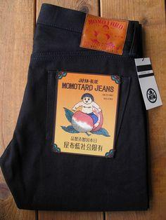 """Momotaro x Blue Owl """"Deep Indigo"""" ⓀⒾⓃⒼⓈⓉⓊⒹⒾⓄⓌⓄⓇⓀⓈ"""