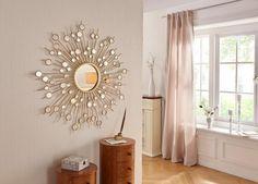 Wanddeko Spiegel kleiderschrank günstig kaufen 3 jahre garantie teilzahlung