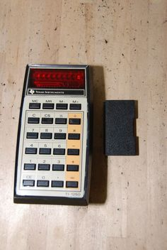 texas instruments and hewlett packard case 2 4 Hewlett packard scientific calculator, 2-line display, raised edges, 100 built-in functions, black  protective hard case : power source:  texas instruments ti .