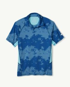c859cc67e 84 Best Tommy Bahama images in 2019 | Tommy bahama, Cigar ...