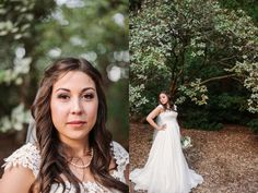 Jennifer and Matt's Fall Wedding at the Morton Arboretum » Two Birds Photography