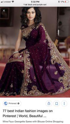 e6510e85d0 Lehenga Wedding, Bridal Lehenga Choli, Lehenga Suit, Wedding Suits For  Bride, Bride