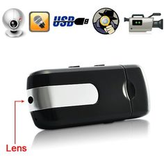 USB Flash Drive Spy Camera with Motion Detection Home Security Tips, Wireless Home Security Systems, House Security, Alarm Systems For Home, Hidden Camera, Spy Camera, Gps Tracking, Delhi India, Security Camera