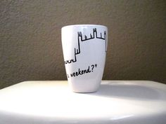 Hey, I found this really awesome Etsy listing at https://www.etsy.com/listing/119261899/downton-abbey-silhouette-mug