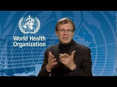 Statement by Dr Mario Raviglione on the occasion of World TB Day 2013