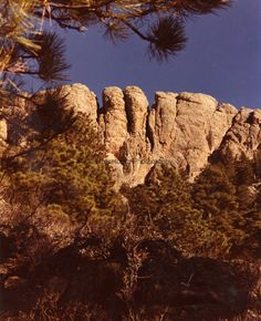 Horsetooth  Fort Collins colorado. I woke up to the beautiful horse tooth every morning!