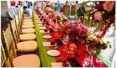 Wedding Decor By Lotus Events Decorator & Photographer : Daxa Patel Company: Lotus Events & Wedding Design San Francisco Bay Area, CA USA Asian Wedding Venues, Indian Wedding Theme, Indian Wedding Planning, Indian Wedding Decorations, Flower Decorations, Decor Wedding, Wedding Ideas, Wedding Arrangements, Wedding Centerpieces