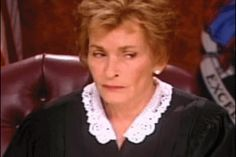 Trending GIF no mrw bitch annoyed facepalm dumb annoying judge face palm bitches judge judy bitchin bitching agent m Annoyed Gif, Justin Bieber, Beste Gif, The Bigbang Theory, A Tribe Called Quest, Eye Roll, Know Your Meme, Stupid People, Funny Stuff