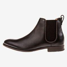Merin Kotníková obuv Aldo, Chelsea Boots, Ankle, Celebrities, Inspiration, Shoes, Fashion, Biblical Inspiration, Moda