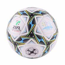 FootyBar Collection Size 4 Balls. Indoor Soccer Futsal. Free Shipping  Worldwide. Indoor f44af8b1a
