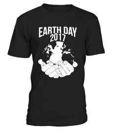 Unless March For Science Earth Day 2017 T-Shirts March for Science Earth Day 2017 T-Shirt March for Science_Earth Day-Shirt    CHECK OUT OTHER AWESOME DESIGNS HERE!     TIP: If you buy 2 or more (hint: make a gift for someone or team up) you'll save quite a lot on shipping.     Guaranteed safe and secure checkout via:   Paypal | VISA | MASTERCARD     Click theGREEN BUTTON, select your size and style.     ▼▼ ClickGREEN BUTTONBelow To Order ▼▼       THANK YOU!