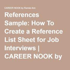 CraigslistLookingForJob  Jobs    Find Jobs Online