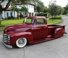 55 Chevy Truck, Chevy 3100, Street Rods, Lowrider, Amazing Cars, Coffee Time, Bobber, Chopper, Volkswagen