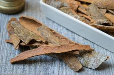 Indian Recipes, Spices & Spice Blends The Picante Kitchen