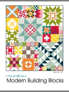 modernblockpattern