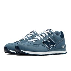 7586b533c8fb Compare High performance of New Balance 574 Men s Lifestyle   Retro Shoes  Get The Best Price Now!