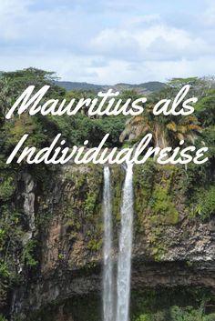 Mauritius als Individualreise