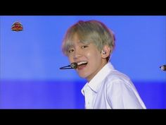 [HOT] EXO - Love me Right, 엑소 - 러브미롸잇, K-POP Super Concert 20150905 - YouTube
