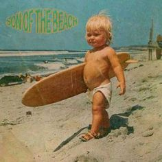 A Mixtape' Of Various Music To Go To The Beach By Or At Least Surf The Web (if you can't find any waves . Beach Aesthetic, Aesthetic Vintage, Style Ibiza, Style Surf, Surf Vintage, Surfer Dude, Surfer Baby, Surfing Pictures, Photo Wall Collage