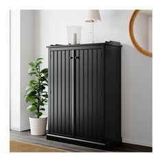 ARKELSTORP Sideboard - IKEA