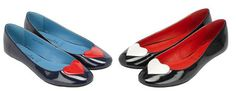 Google Image Result for http://www.shoeperwoman.com/wp-content/uploads/2010/09/patent-heart-ballet-flats-from-accessorize.jpg