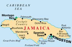 Google Image Result for http://www.asinah.net/travel-guides/images/jamaica/map.gif
