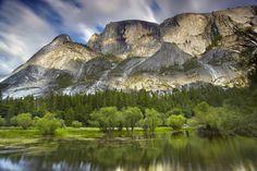 Beautiful Mountain Wallpaper 1080p #RLN