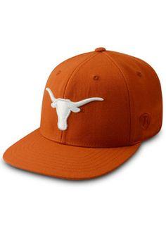 8ef721749 182 Best NCAA-Texas Longhorns images in 2019 | Texas Longhorns ...
