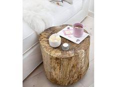 1000 id es sur table de tronc d 39 arbre sur pinterest maillots de bain tables basses et table. Black Bedroom Furniture Sets. Home Design Ideas