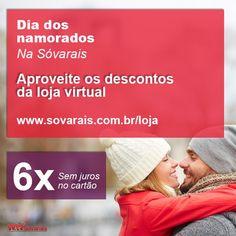 Presentes especiais no Dia dos Namorados ! A pioneira no Brasil em vendas de varais       www.sovarais.com.br    (11) 3231-3144 - 3151-5284  #varais #varal #bomdia #bom  #dia #ofertas #promocoes  #brindespromocionais  #ofertaspanama  #brindes  #varalparalavanderia #novidade  #presentescriativos  #semana  #semanadeofertas  #promocao #bomdiabrasil  #promotion  #promo #vendasdevarais #ideia #ideias