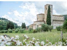 Montalgino linna