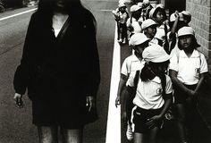 Junku Nishimura