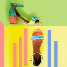 Playful! Maruska shoe, funky captured by @mooris_studio 🦄 #lagarconneshoes #zurich #züri #zürich #schweiz #schuhe #swiss #swissbrand #shoebrand #shoesforever Social Media Branding, Zurich, Studio, Instagram, Studios