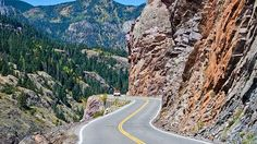 Image via: http://www.mensjournal.com/adventure/outdoor/americas-most-thrilling-roads-million-dollar-highway-colorado-20130627