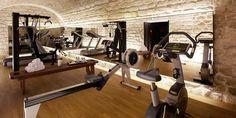 Gym Partners. Le N 1 dans les métiers du fitness et du bien-être en entreprise, chez les particuliers, en cours collectifs. Recrutement de coachs, remplacements, cours à domicile et en entreprises, conception, animation et management de salles.