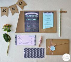 Oryginalne Zaproszenia Ślubne - www.soapbubble.pl: ZAPROSZENIA Wedding Stationery, Wedding Invitations, Soap Bubbles, Rsvp, Diy And Crafts, Day, Cards, Vintage, Inspiration