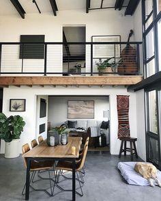1498 Best Interior Design Inspiration Images In 2019 Home