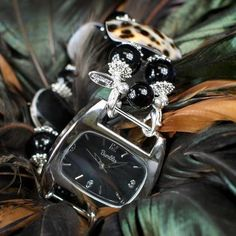 Game of Thrones Inspiré 550 Paracord Bracelet avec Sifflet Boucle