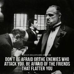 Enemies Quotes, Greed, Jealousy, Going Crazy, Just Love, Sarcasm, Closer, Best Friends, Inspirational Quotes
