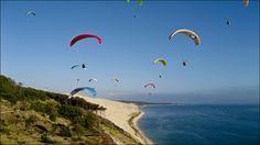dune.jpg 850×478 pixels