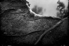 Gary Briechle, Rockland, Maine, interviewed in Combustus magazine http://www.combustus.com/13/wet-plate-collodion-process/