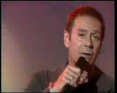 Rob de Nijs Banger hart 1996 - 5 weken op nummer 1.