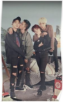 Uploaded by Gabe. Find images and videos about winner, mino and jinwoo on We Heart It - the app to get lost in what you love. Winner Kpop, Winner Jinwoo, Mino Winner, Seungyoon Winner, Winner Winner, Yesung, Yg Entertainment, Vixx, K Pop
